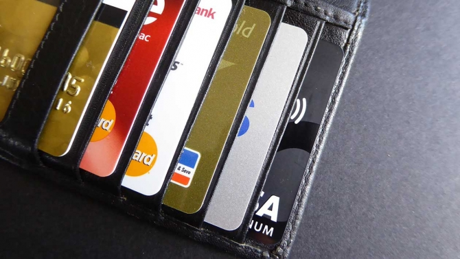 These are the top credit cards for people in their 50s