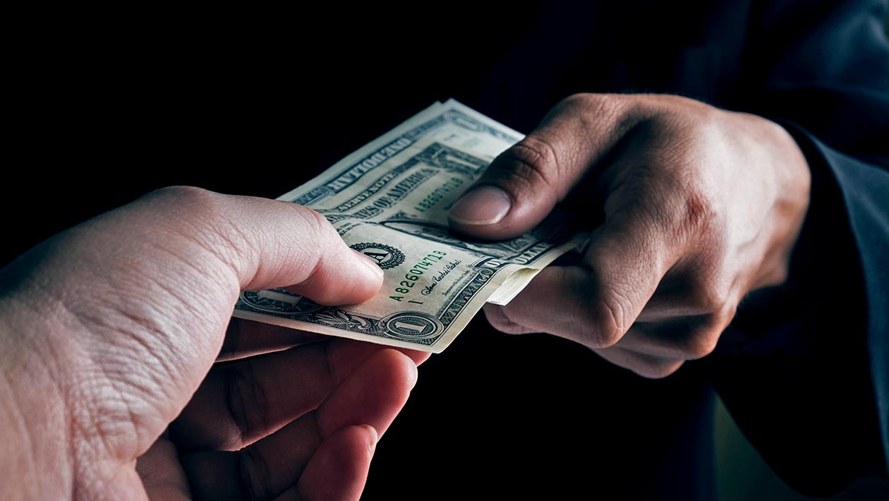 How Much To Tip Hairdresser At Christmas.Home Health Aide How To Tip Caregivers For The Elderly