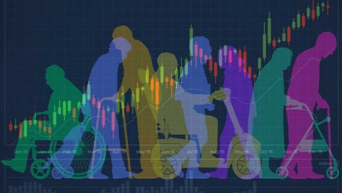Nursing home stocks might be the next hot investment