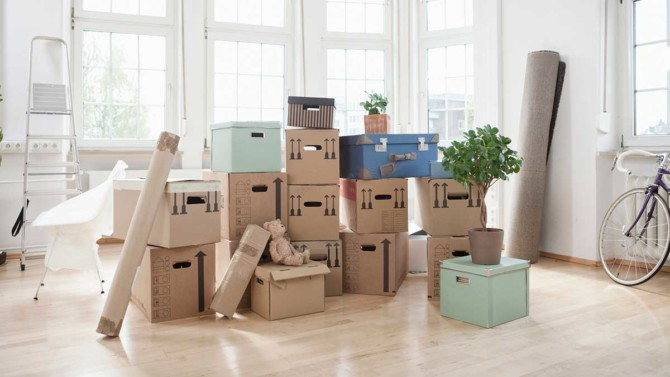 Relocating your parents: 5 mistakes to avoid and 5 ways to help